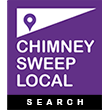 Chimney Sweep Local